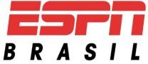 Menor Aprendiz ESPN 2014