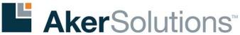 Menor Aprendiz Aker Solutions 2015