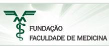 Jovem Aprendiz Fundação Faculdade de Medicina 2016
