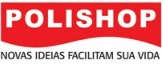 Jovem Aprendiz Shopping Aldeota 2015 Polishop