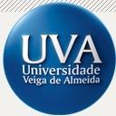 Jovem Aprendiz Universidade Veiga de Almeida 2014