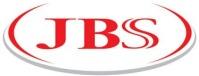Jovem Aprendiz JBS 2014