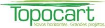 Menor Aprendiz Topocart 2015