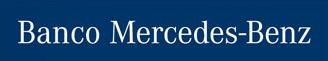 Jovem Aprendiz Banco Mercedes-Benz 2014 PCD