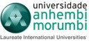 Jovem Aprendiz Universidade Anhembi Morumbi 2015