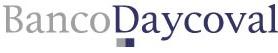 Jovem Aprendiz Banco Daycoval 2014