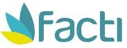 Jovem Aprendiz Facti 2015