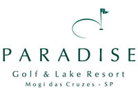 Jovem Aprendiz Paradise Golf & Lake Resort