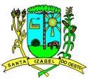 Jovem Aprendiz Santa Izabel do Oeste-PR 2014 Concurso Público inscrições 1/7 a 23/7