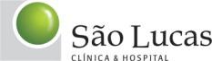 Jovem Aprendiz Hospital São Lucas 2014 Aracaju-SE