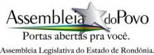 Jovem Aprendiz Assembleia Legislativa de Rondônia 2014 vagas Porto Velho