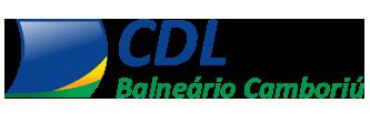 Jovem Aprendiz CDL Balneário Camboriú 2014