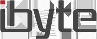Jovem Aprendiz Ibyte 2014 vagas abertas loja Sobral-CE