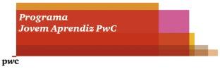 Jovem Aprendiz PwC 2015 inscrições abertas PricewaterhouseCoopers