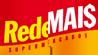 Jovem Aprendiz RedeMAIS Supermercados 2014