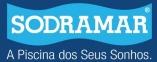 Jovem Aprendiz Sodramar 2014 vagas aprendiz Diadema-SP