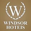 Jovem Aprendiz Windsor Hotéis 2014