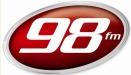 Jovem Aprendiz Rádio 98FM Curitiba 2014