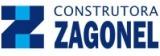 Menor Aprendiz Construtora Zagonel 2014