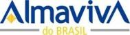 Jovem Aprendiz AlmavivA do Brasil 2014