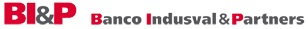 Jovem Aprendiz Banco Indusval 2016