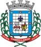 Jovem Aprendiz Campo Largo-PR 2014
