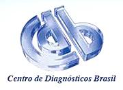 Jovem Aprendiz Centro de Diagnósticos Brasil 2016