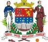 Jovem Aprendiz Prefeitura de Franca 2014