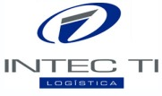 Jovem Aprendiz Santana de Parnaíba-SP 2014 INTEC TI Logística