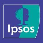 Jovem Aprendiz Ipsos Brasil 2014