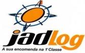 Jovem Aprendiz JadLog 2015