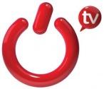 Jovem Aprendiz ÓTV 2014