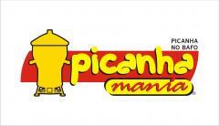Jovem Aprendiz Picanha Mania 2016