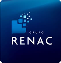 Jovem Aprendiz Grupo Renac 2014