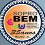 Jovem Aprendiz Soprobem 2014 inscrição Maceió-AL até 10 outubro de 2014