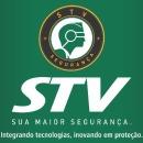Jovem Aprendiz STV Segurança 2015