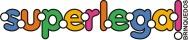 Jovem Aprendiz Loja Superlegal Brinquedos 2014 vagas Pelotas-RS até 29/9