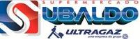 Jovem Aprendiz Supermercado Ubaldo Ultragaz 2014 vagas Itabaiana-SE