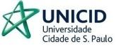 Jovem Aprendiz UNICID 2018
