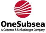 Menor Aprendiz OneSubsea 2015