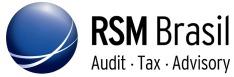 Jovem Aprendiz RSM 2015