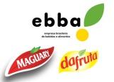 Menor Aprendiz Rio de Janeiro RJ 2017 Ebba vagas Merchandising