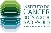 Jovem Aprendiz São Paulo outubro 2016 ICESP