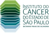 Jovem Aprendiz São Paulo setembro 2016 ICESP