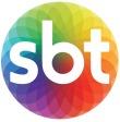 Jovem Aprendiz SBT 2015