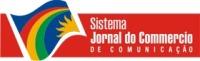 Jovem Aprendiz Sistema Jornal do Commercio de Comunicação
