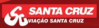 Jovem Aprendiz Viação Santa Cruz 2014 área de mecânica São Paulo-SP