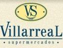 Jovem Aprendiz Villarreal Supermercados 2014