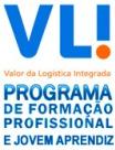 Jovem Aprendiz VLI MG 2017