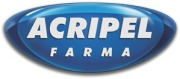 Jovem Aprendiz Acripel Farma 2015